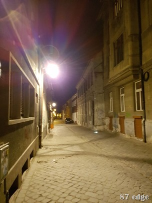 S7edge_night_8