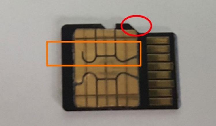 attach-nano-sim-micro-sd-550x322