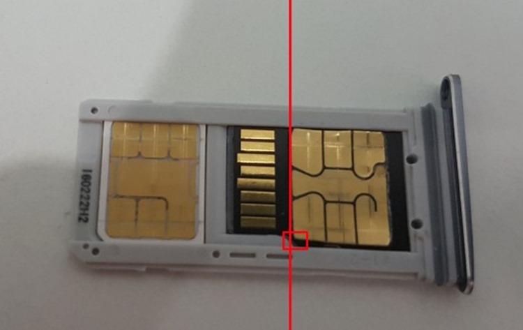 microsd-nano-sim-chip-550x347