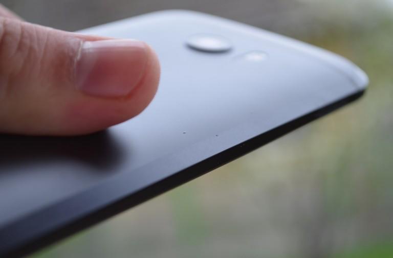 Video: HTC 10 in actiune filmat cu LG G5
