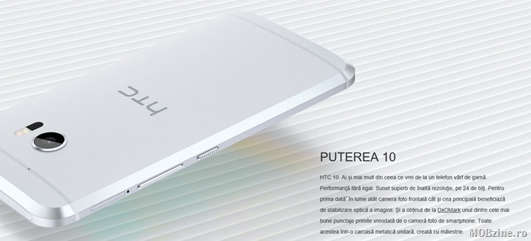 HTC 10_1