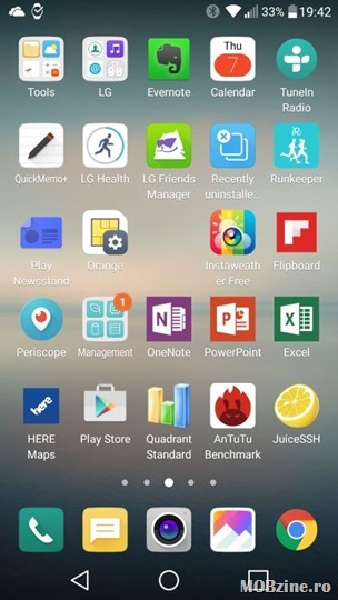 LG G5_UX01