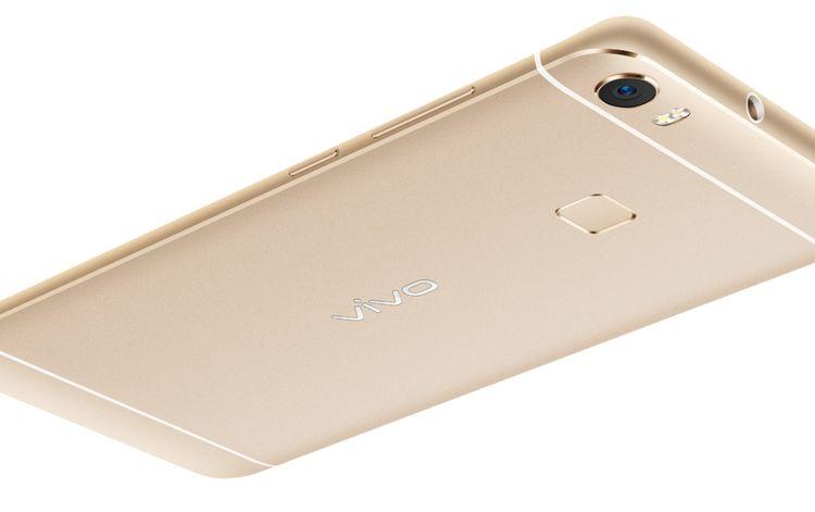 Vivo X7 isi arata specificatiile tehnice