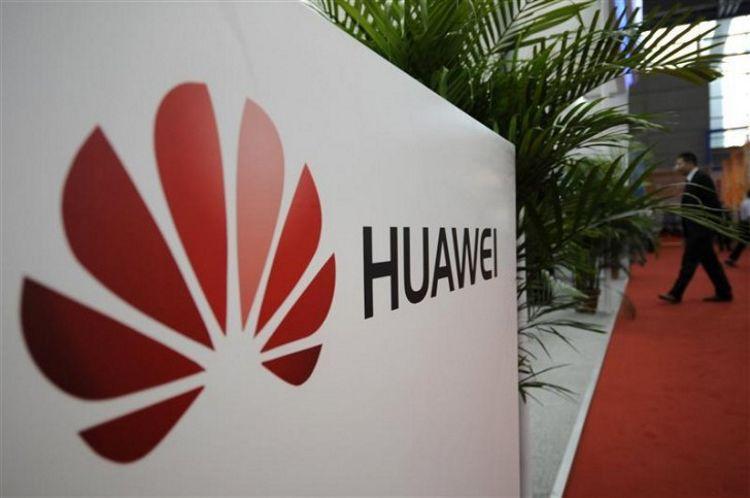 Huawei, o companie orientata spre inovatie
