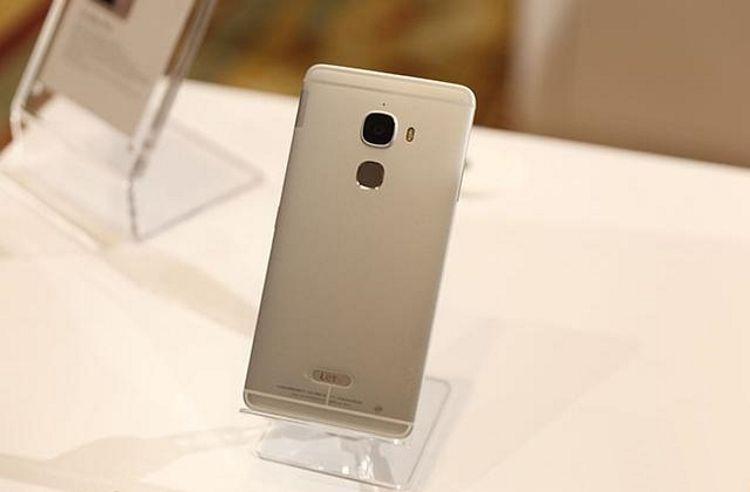 LeEco vrea sa scoata primul smartphone cu Snapdragon 823