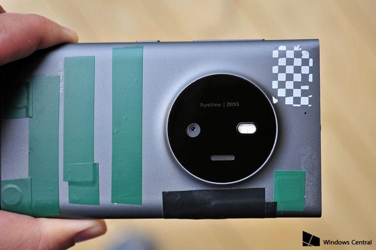 McLaren-Proto-Camera2