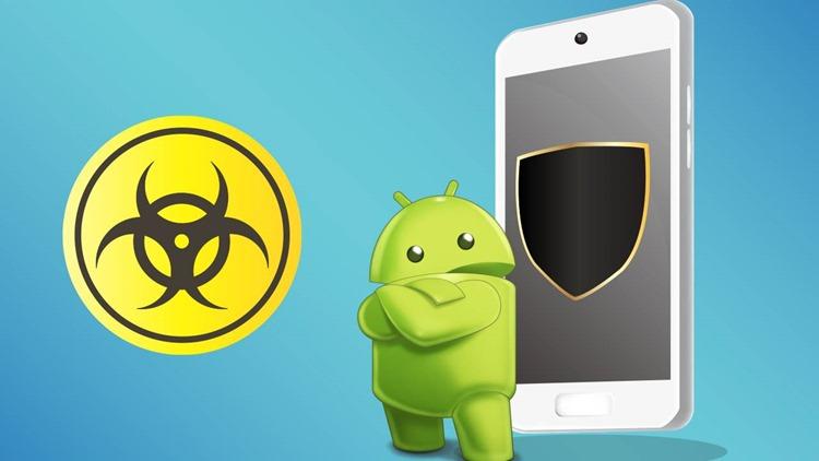 Cum verifici daca esti infectat cu HummingBad, malware-ul Android care a infectat aproape 150000 de aparate din Romania