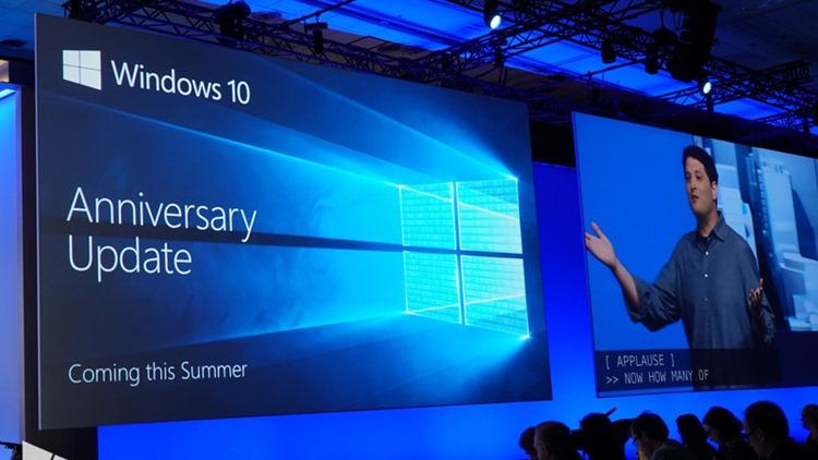 windows-anniversary-update-stage