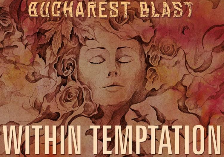 BB16-Within-Temptation-WEB