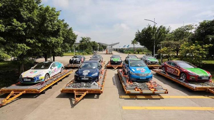 all cars 2