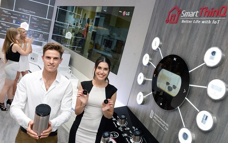 lg-smart-home-solution-1