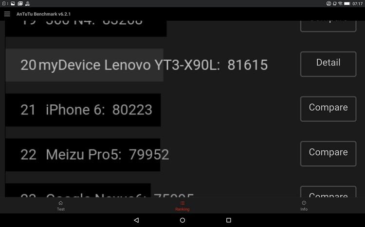 Screenshot_2016-08-24-07-17-46-394