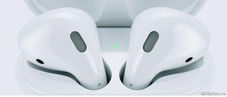 airpods wireless