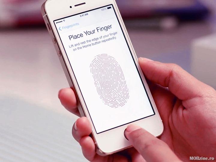 iphone_finger