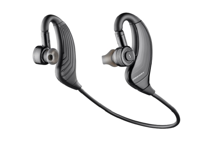 plantronics-wireless