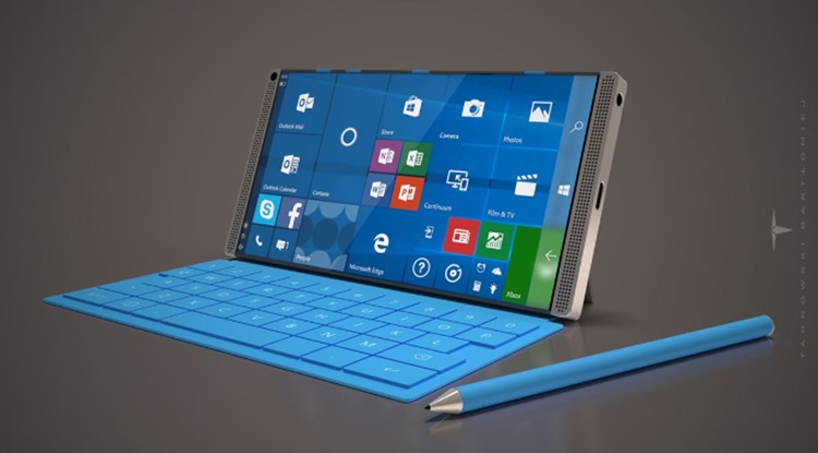 surfaceh1