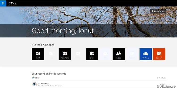 Intro_Office365_Capture