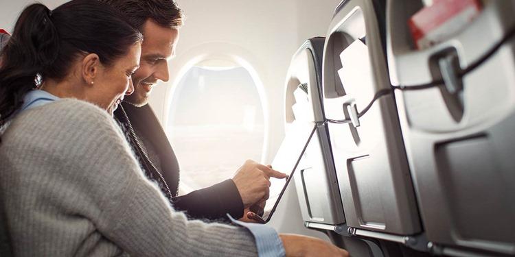 norwegian-short-haul-flights-wifi