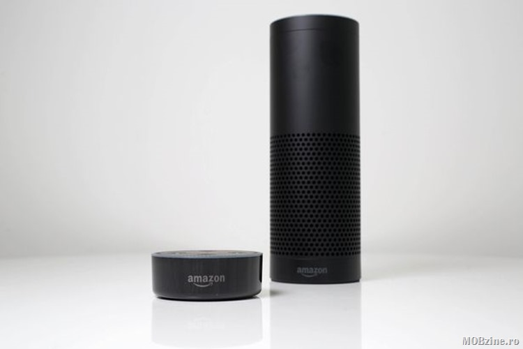 APR-07-Amazon-Echo