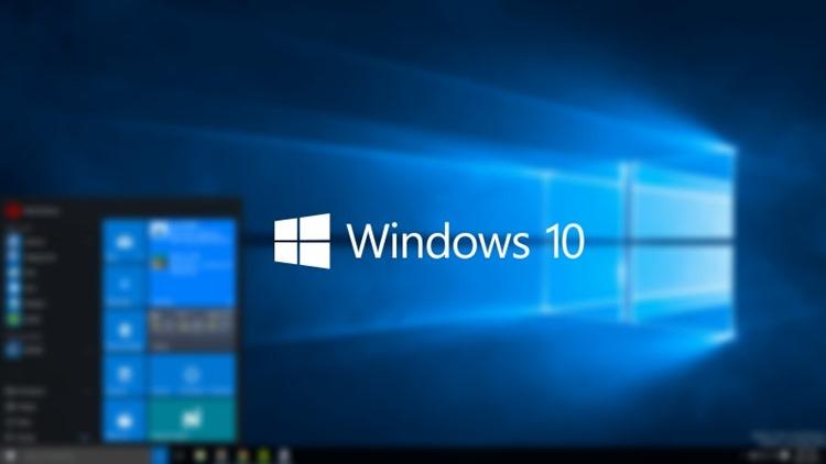 windows10_14986