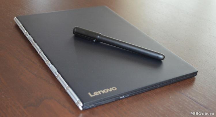 LenovoYogaBookW10(22)