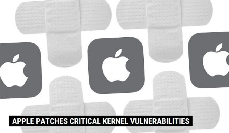 apple_patch
