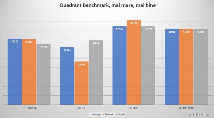 quadrant_chart