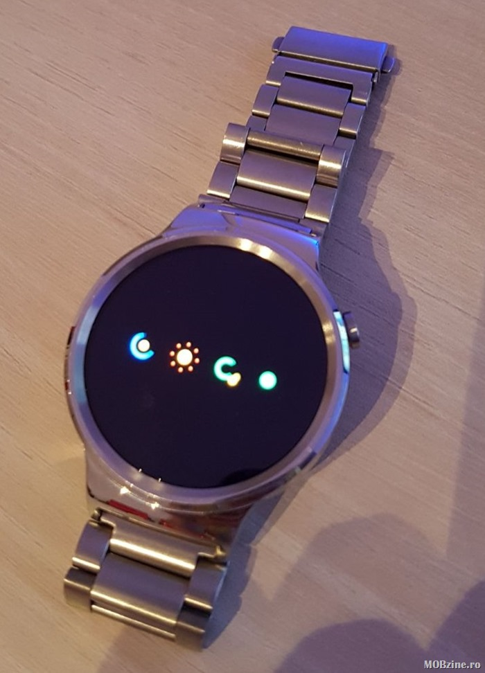 Huawei_Watch_Wear2