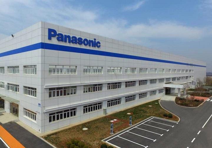 Panasonic inaugureaza prima sa fabrica de acumulatori pentru vehicule electrice din China