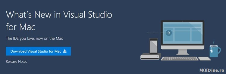 VisualStudio_mac
