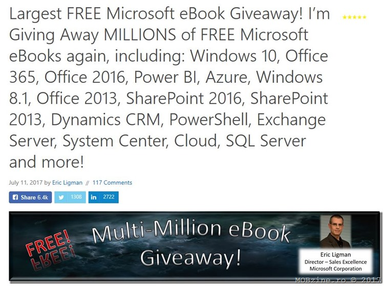 largest_ebook