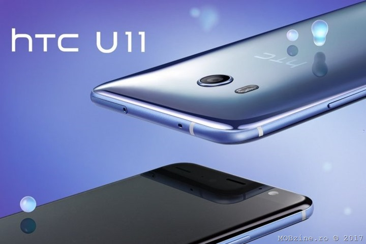 htc-u11-official-img-1-770x513