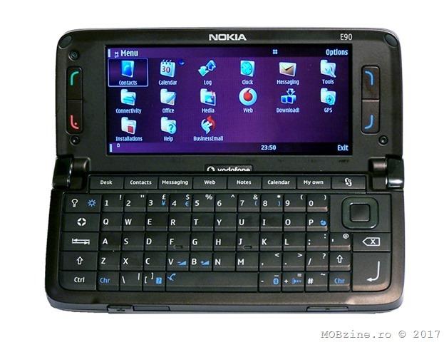 1024px-Nokia-e90