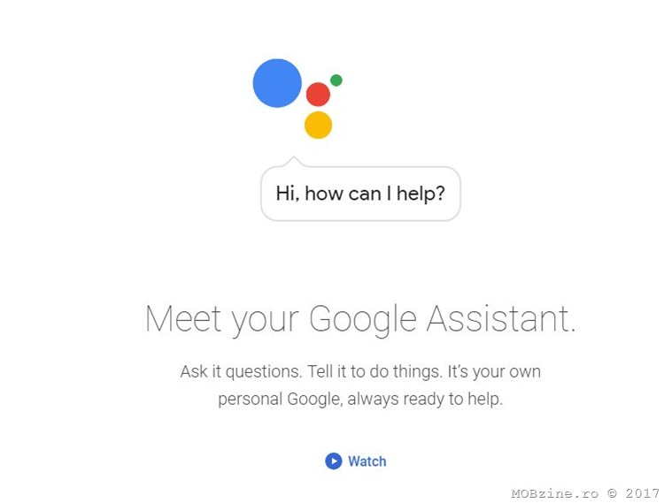 Google Assistant de pe telefon sau dispozitivul smart înregistrează chestii fără ca tu să îți fi dat acordul.