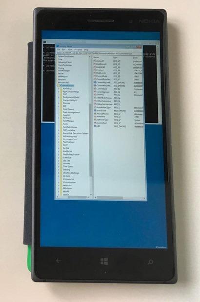 lumia-1520-windows-10-arm