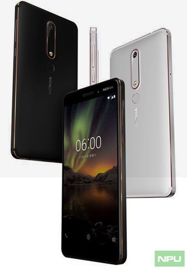Nokia-6-2018-Official-images