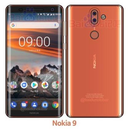 Nokia-9-Front-Back-sketch