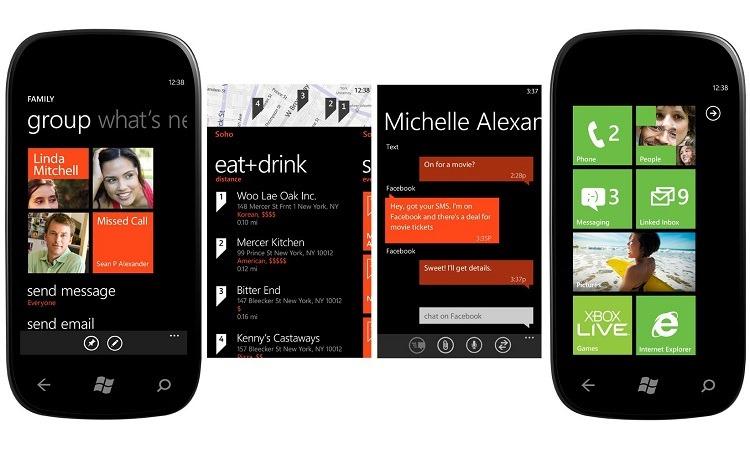 Windows-Phone-7.5-Tango