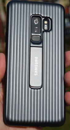 Huse Samsung Galaxy S9+