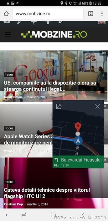 Screenshot_20180306-183852_Chrome
