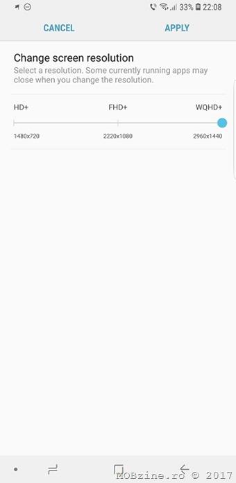 Screenshot_20180316-220900_Settings