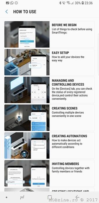 Screenshot_20180316-233619_SmartThings