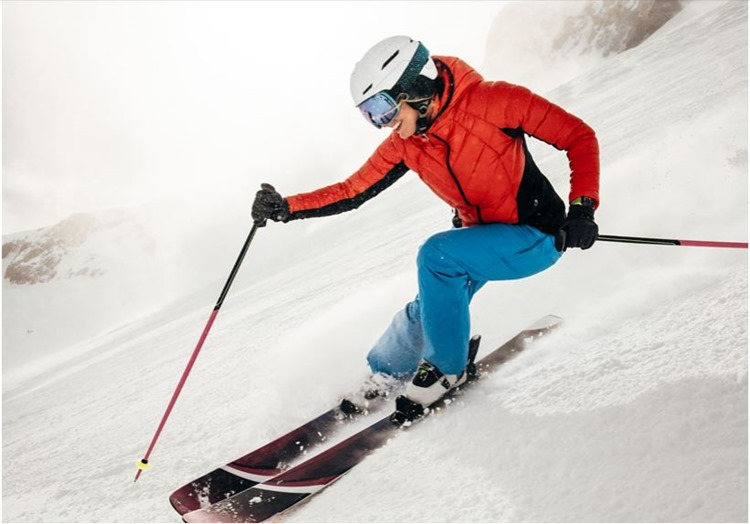 applewatch_skiing