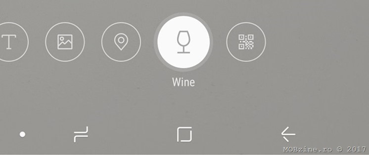 wine_Bixby Vision