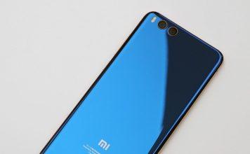 detalii despre Xiaomi Redmi S2