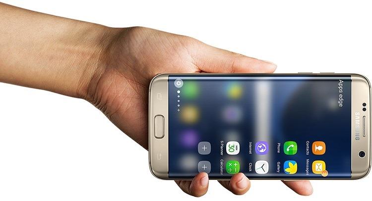 Android Oreo pe Samsung Galaxy S7/S7 Edge (Exynos)