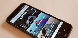 huse de protectie pentru Huawei Mate 10 Lite
