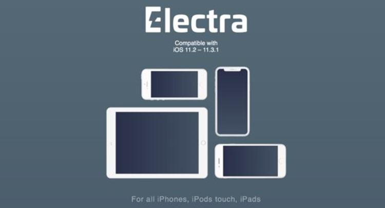 electra-jailbreak-ios-11-610x331