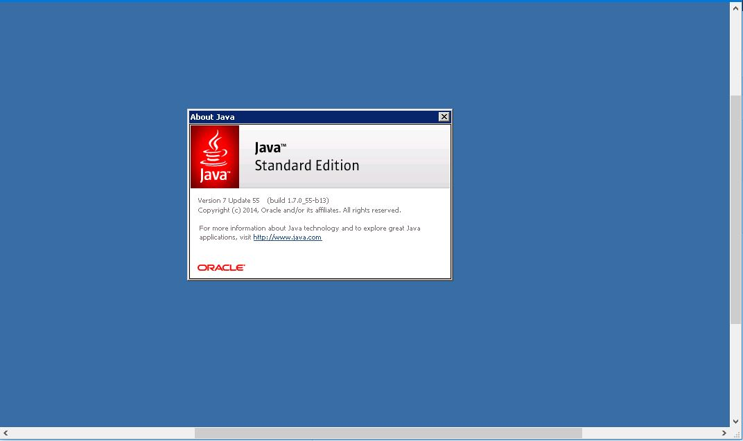 A iesit Remote Desktop web client pentru Windows Server 2016 si