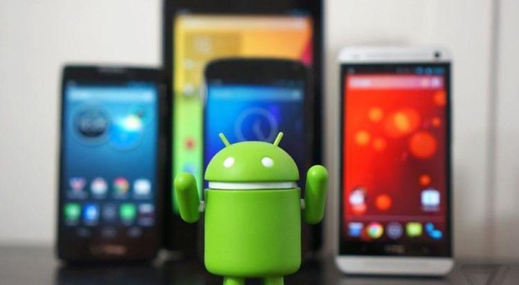 androidvulnerabilitati